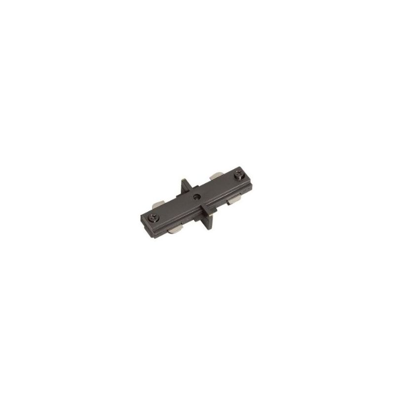 Cal Lighting HT-286 Straight Connector without Power Entry for HT Sale $7.60 ITEM: bci886513 ID#:HT-286-BK UPC: 20193006580 :