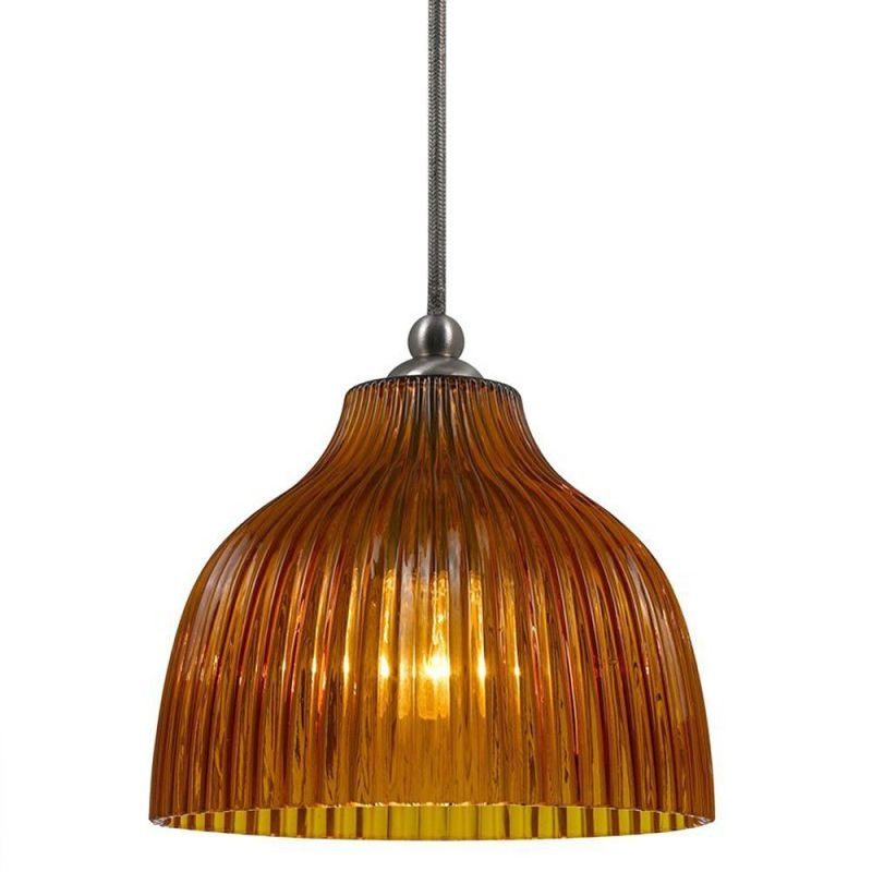 Cal Lighting UP-1070/6 1 Light Uni-Pack Mini Pendant with Orange Shade Sale $125.20 ITEM: bci2418606 ID#:UP-1070/6-BS UPC: 20193129067 :