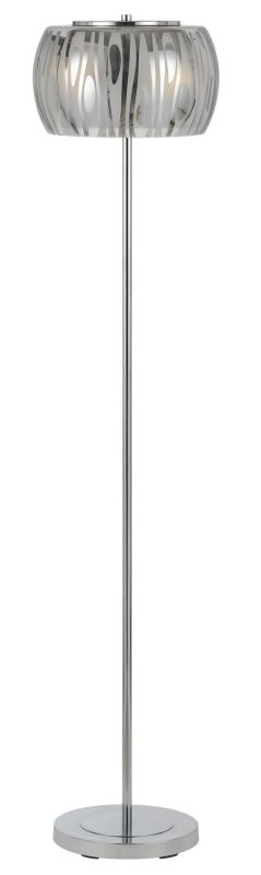 Cal Lighting BO-2294FL Chicago 2 Light Floor Lamp with On / Off Switch Sale $288.40 ITEM: bci2074549 ID#:BO-2294FL UPC: 20193127209 :