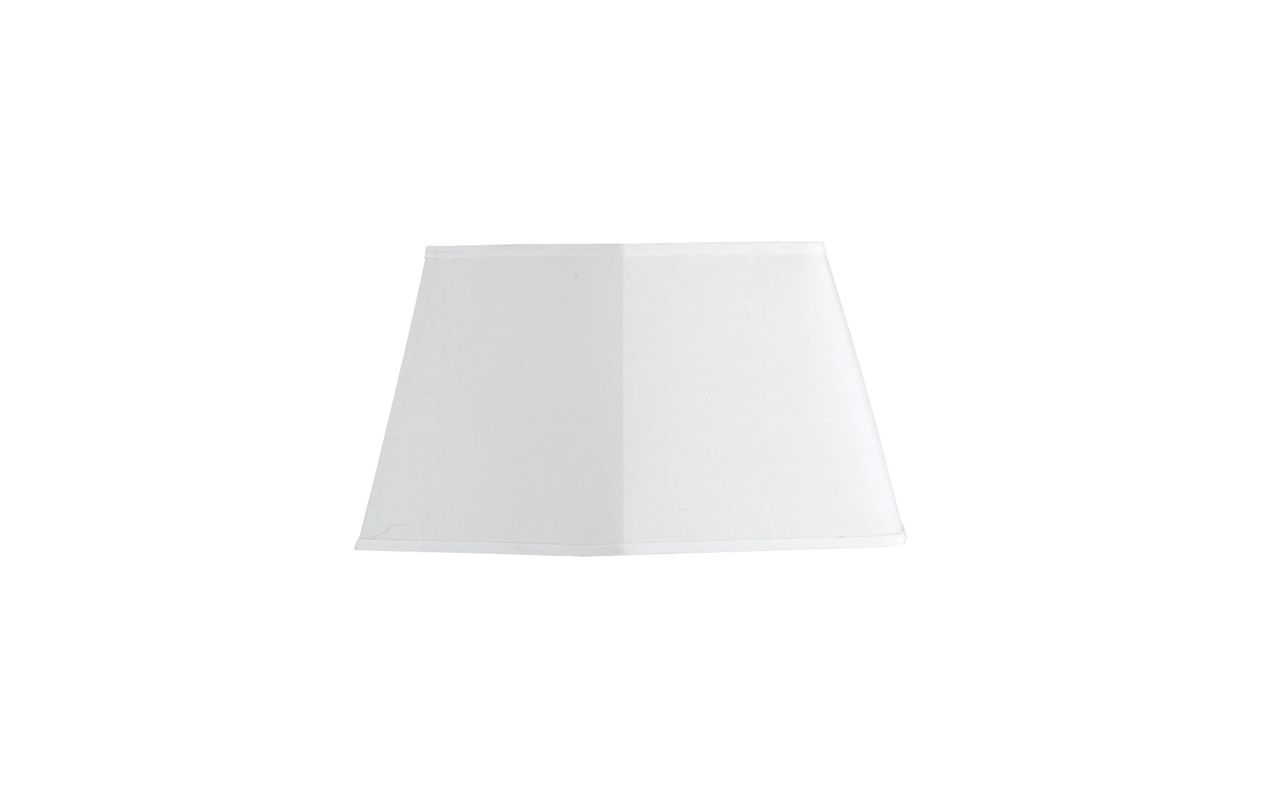 "Cal Lighting SH-7210 18""W x 9.75""H Contemporary / Modern Hexagon"
