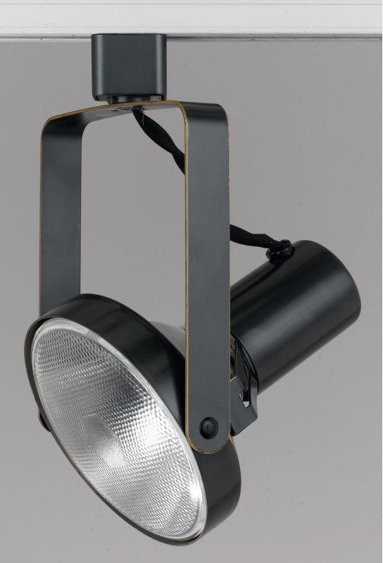 Cal Lighting JT-203 1 Light Rear Loading Gimbal Ring Track Head for JT Sale $35.20 ITEM: bci885072 ID#:JT-203-DB :