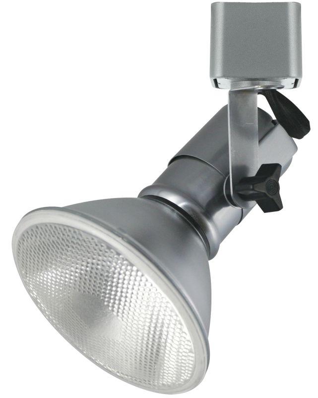 Cal Lighting LT-226 1 Light Line Voltage Universal Track Head for LT
