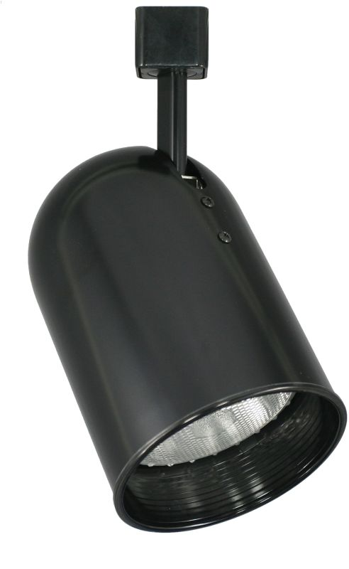 Cal Lighting JT-267 1 Light 75 Watt Round Back Track Head for JT Sale $23.10 ITEM: bci886401 ID#:JT-267-BK UPC: 20193010426 :