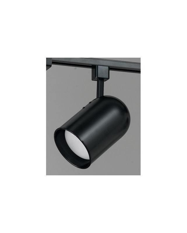 Cal Lighting JT-267 1 Light 75 Watt Round Back Track Head for JT Sale $28.05 ITEM: bci886402 ID#:JT-267-DB :