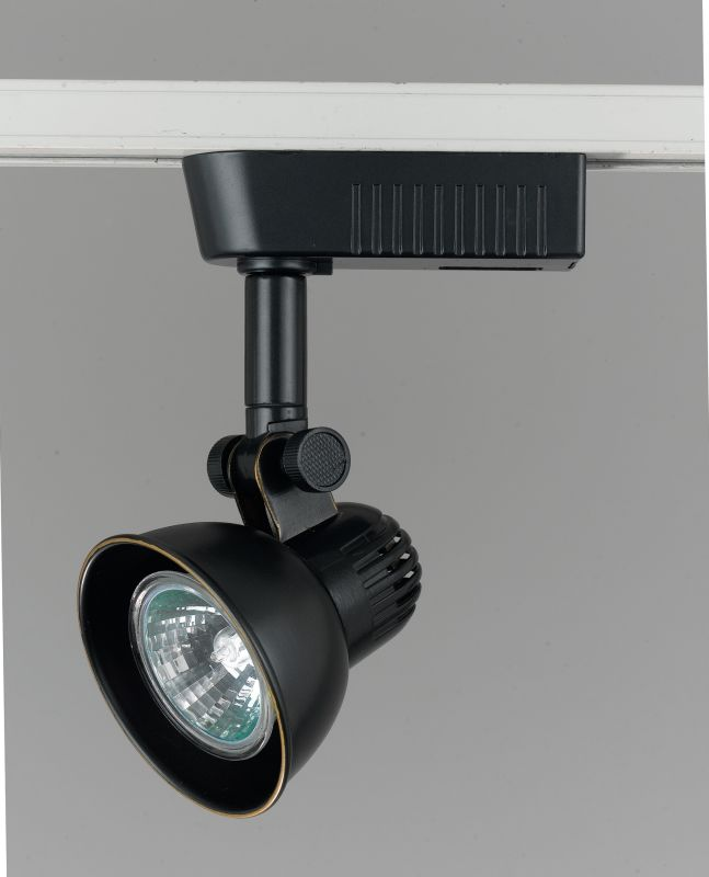 Cal Lighting LT-392EX6 1 Light Adjustable Backlight Free 50 Watt Sale $53.55 ITEM: bci886694 ID#:LT-392EX6-DB :