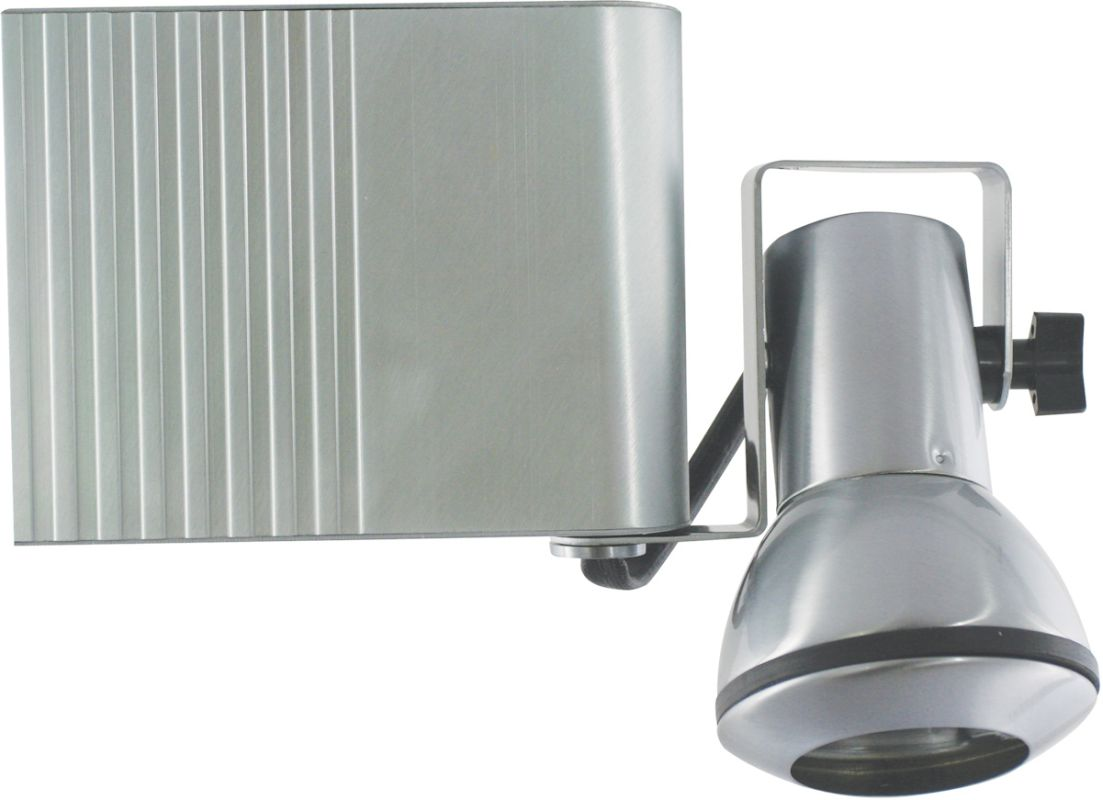 Cal Lighting JT-901 1 Light Adjustable Metal Halide Track Fixture for