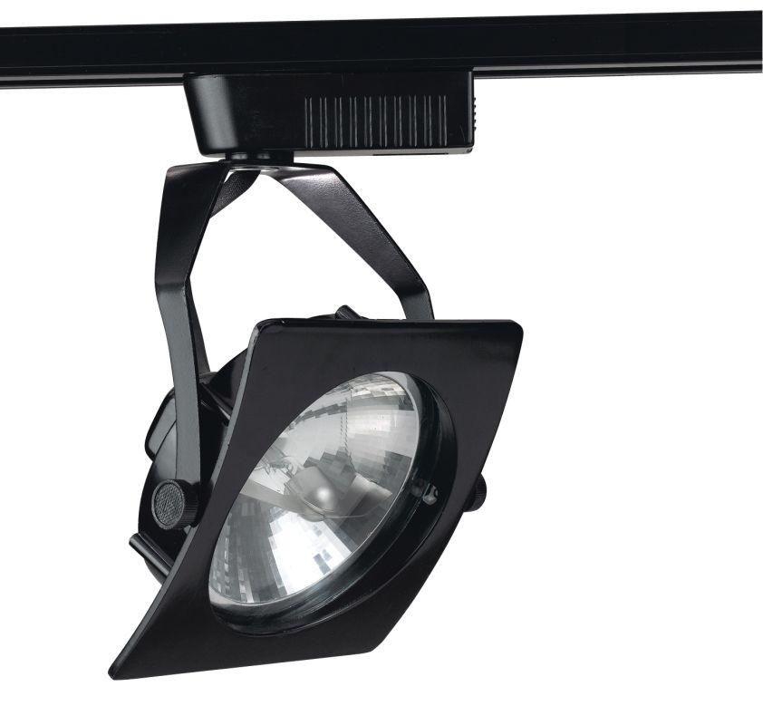 Cal Lighting LT-942/75WEX24 1 Light 75 Watt Arched Front Low Voltage Sale $73.10 ITEM: bci887302 ID#:LT-942-75WEX24-BK :
