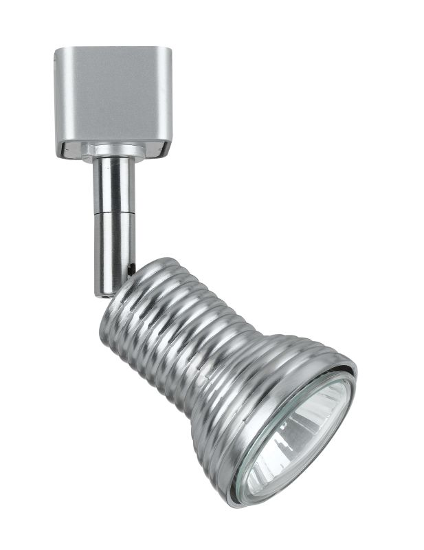 Cal Lighting JT-968 1 Light Line Voltage Track Head for JT Track Sale $29.70 ITEM: bci888629 ID#:JT-968-BS :