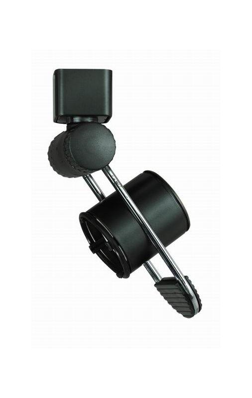 Cal Lighting JT-219-BODY 1 Light Adjustable Track Head Body for JT Sale $30.80 ITEM: bci885091 ID#:JT-219-BODY-BK UPC: 20193027998 :