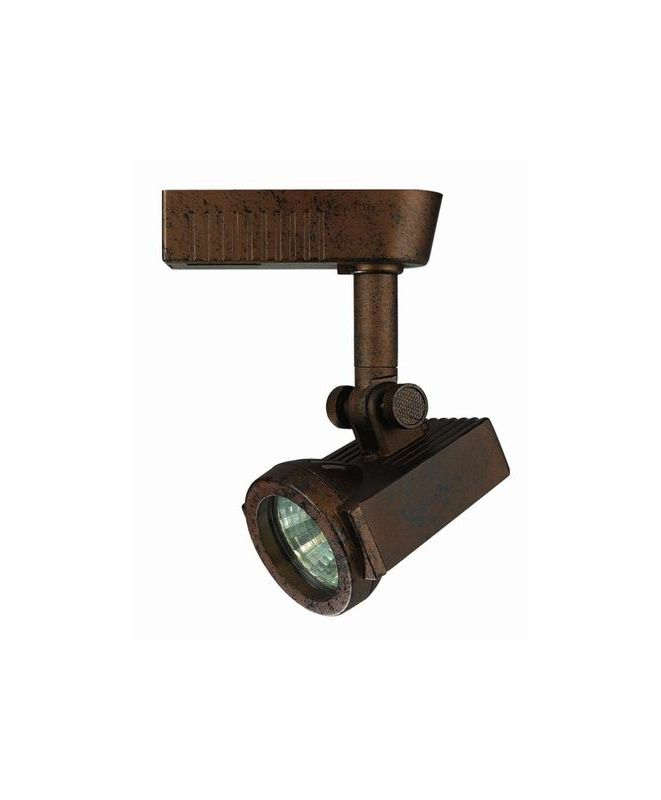 Cal Lighting HT-255EX24 1 Light Adjustable Low Voltage Track Head with Sale $79.70 ITEM: bci885493 ID#:HT-255EX24-RU :