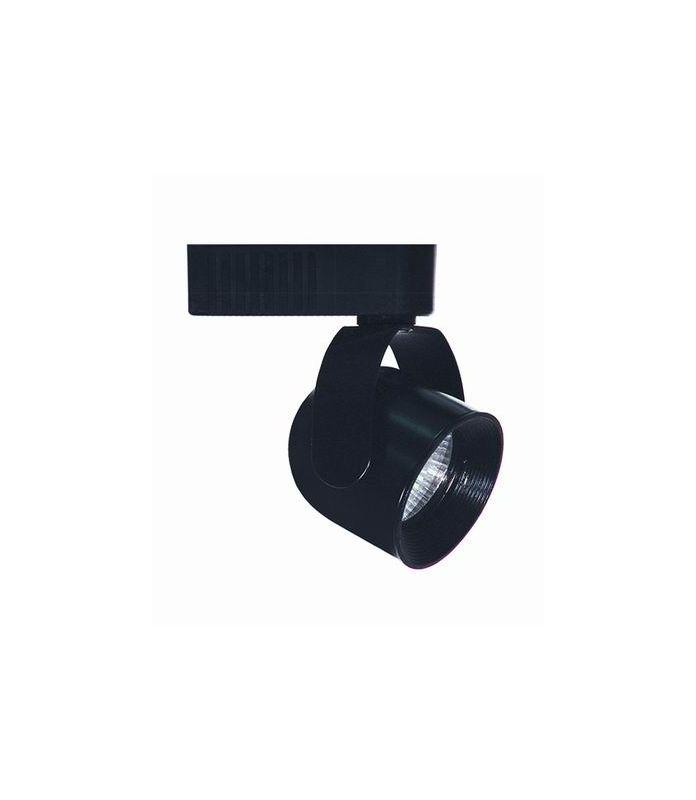 Cal Lighting HT-269 1 Light 50w Low Voltage HT System Track Head Sale $41.70 ITEM: bci886413 ID#:HT-269-BK UPC: 20193006108 :