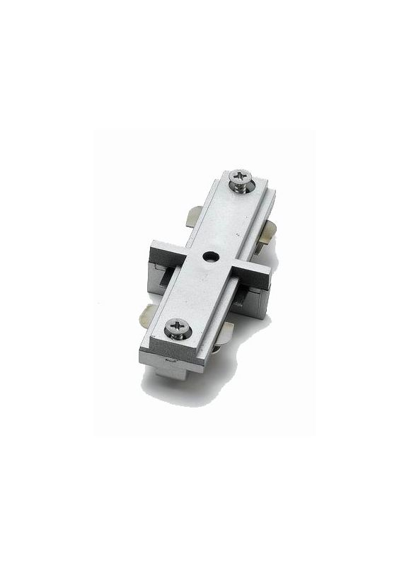 Cal Lighting HT-286 Straight Connector without Power Entry for HT Sale $10.10 ITEM: bci886514 ID#:HT-286-BS UPC: 20193034248 :