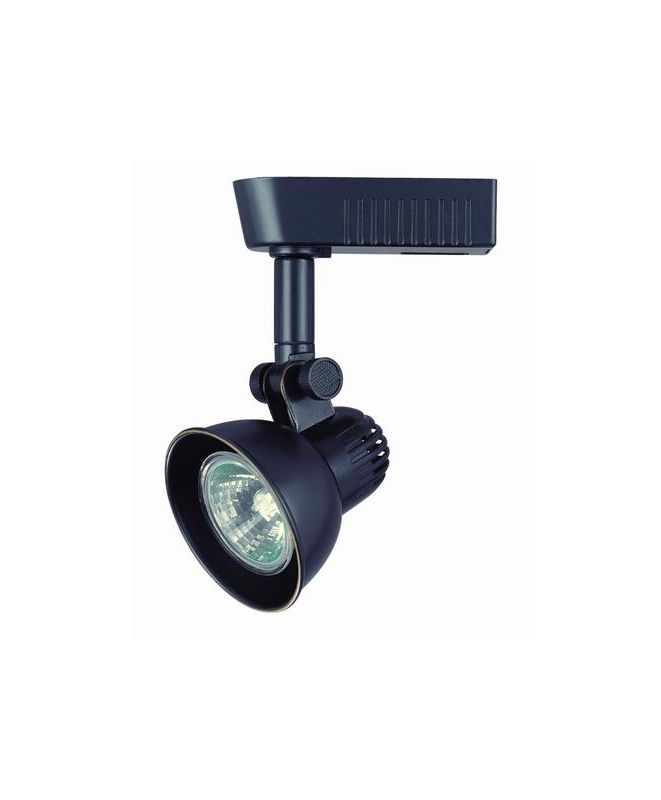 Cal Lighting HT-392EX6 1 Light Adjustable Backlight Free 50 Watt Sale $72.10 ITEM: bci886684 ID#:HT-392EX6-DB :