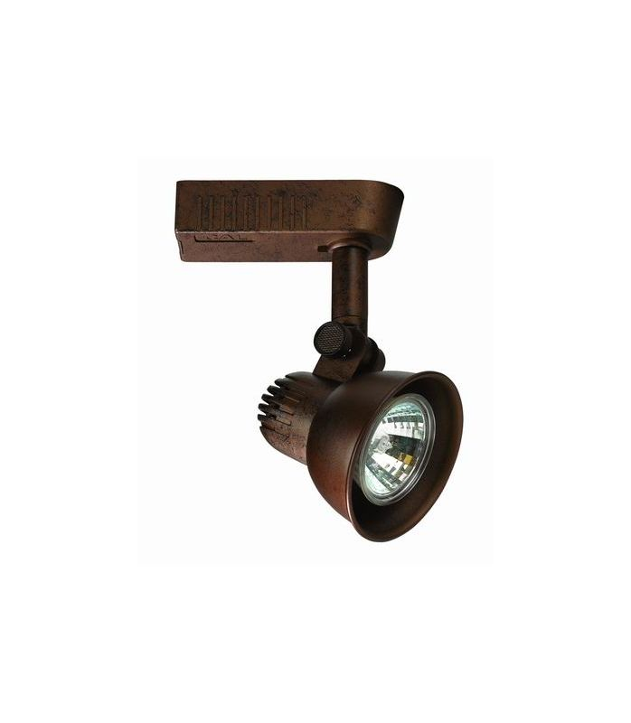 Cal Lighting HT-392EX6 1 Light Adjustable Backlight Free 50 Watt Sale $72.10 ITEM: bci886685 ID#:HT-392EX6-RU :