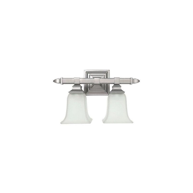 Capital Lighting 1062-142 Capital Vanities 2 Light Bathroom Vanity Sale $89.90 ITEM: bci1172391 ID#:1062MN-142 UPC: 841224024768 :