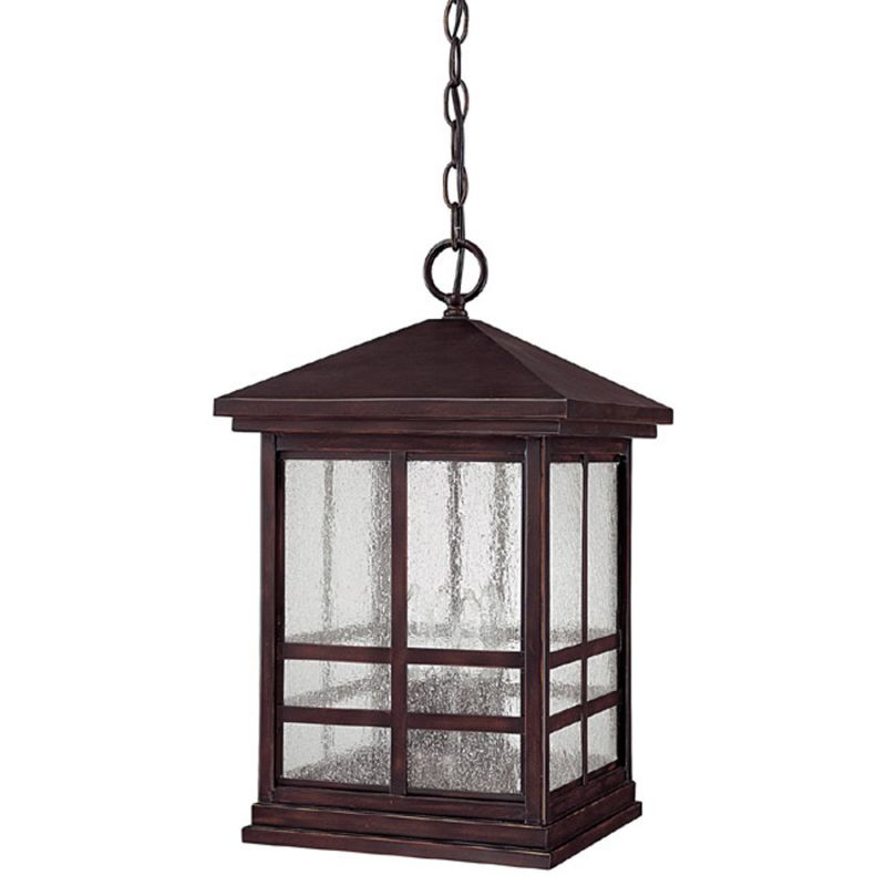 Capital Lighting 9914mz Mediterranean Bronze Preston 4