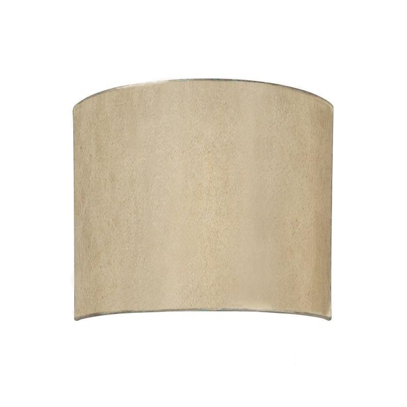 Capital Lighting 1017 Luna 2 Light ADA Compliant Wall Washer Sconce