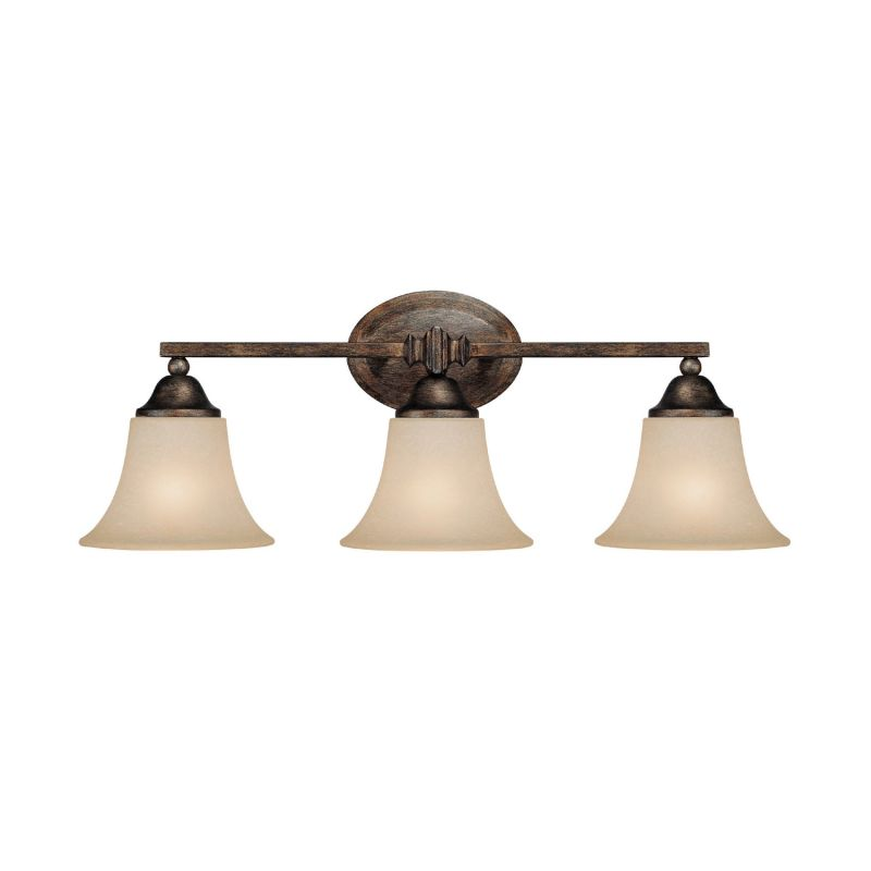 Capital Lighting 1753rt 107 Rustic Towne Amp Country 3 Light