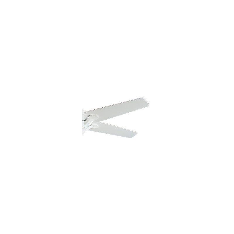 Casablanca Bel Air Blades Exclusive Bel Air Fan Blades (Set of 5) Sale $86.00 ITEM: bci288238 ID#:B611 UPC: 743928610424 :