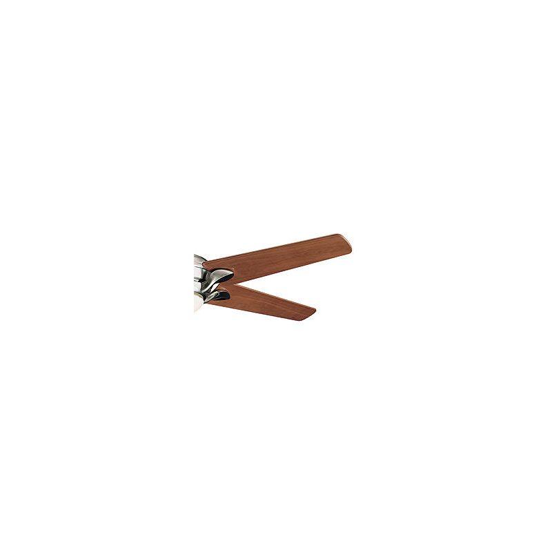 Casablanca Bel Air Blades Exclusive Bel Air Fan Blades (Set of 5) Sale $86.00 ITEM: bci288237 ID#:B615 UPC: 743928610462 :