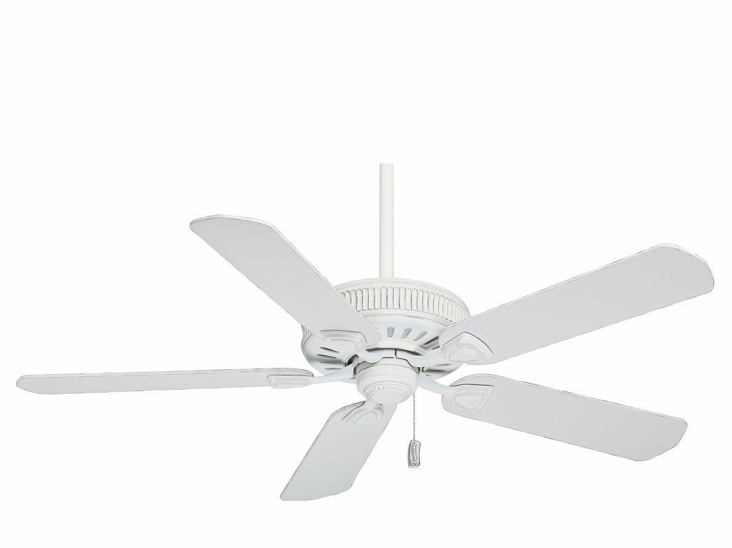 """Casablanca AINSWORTH 54 Ainsworth 54"""" 5 Blade Energy Star Ceiling Fan"""