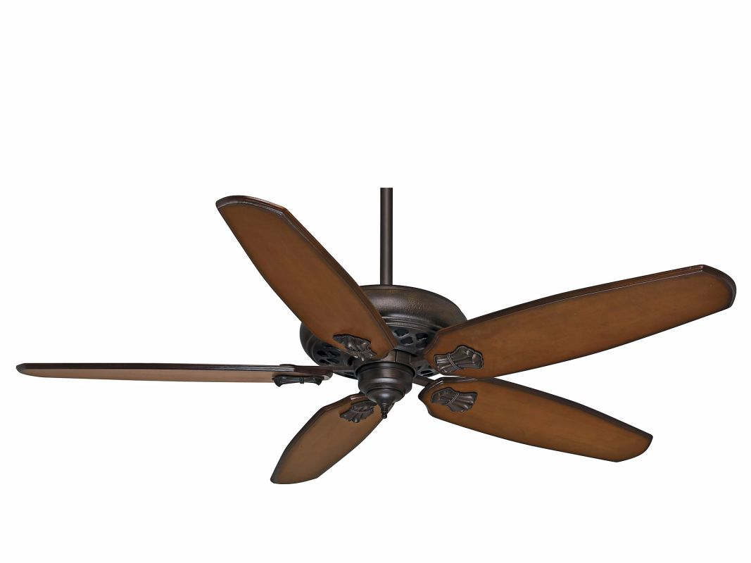 "Casablanca Fellini Fellini 60"" 5 Blade Energy Star Ceiling Fan -"