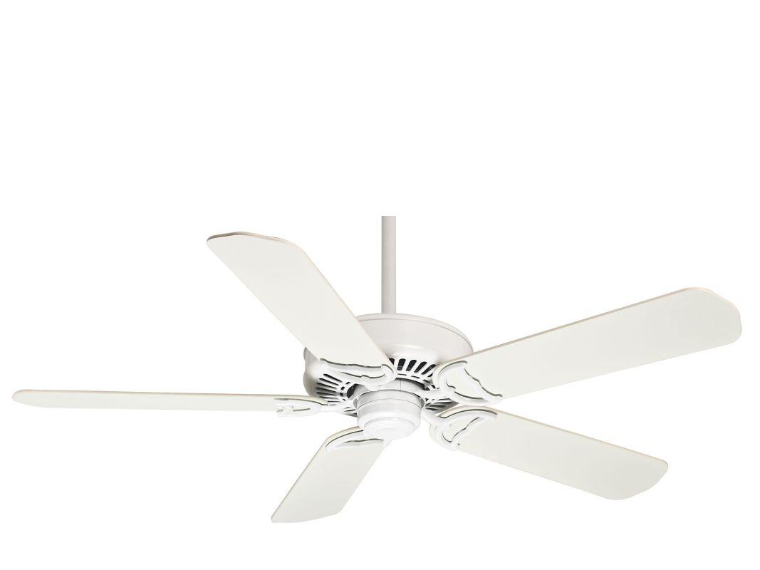 """Casablanca PANAMA XLP Panama XLP 52-58"""" 5 Blade Ceiling Fan - Blades"""
