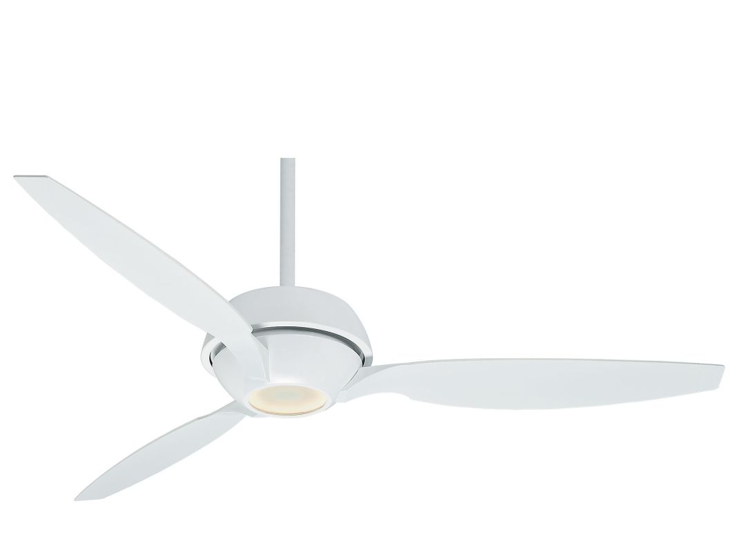 "Casablanca RIELLO Riello 60"" 3 Blade Energy Star Ceiling Fan - LED"