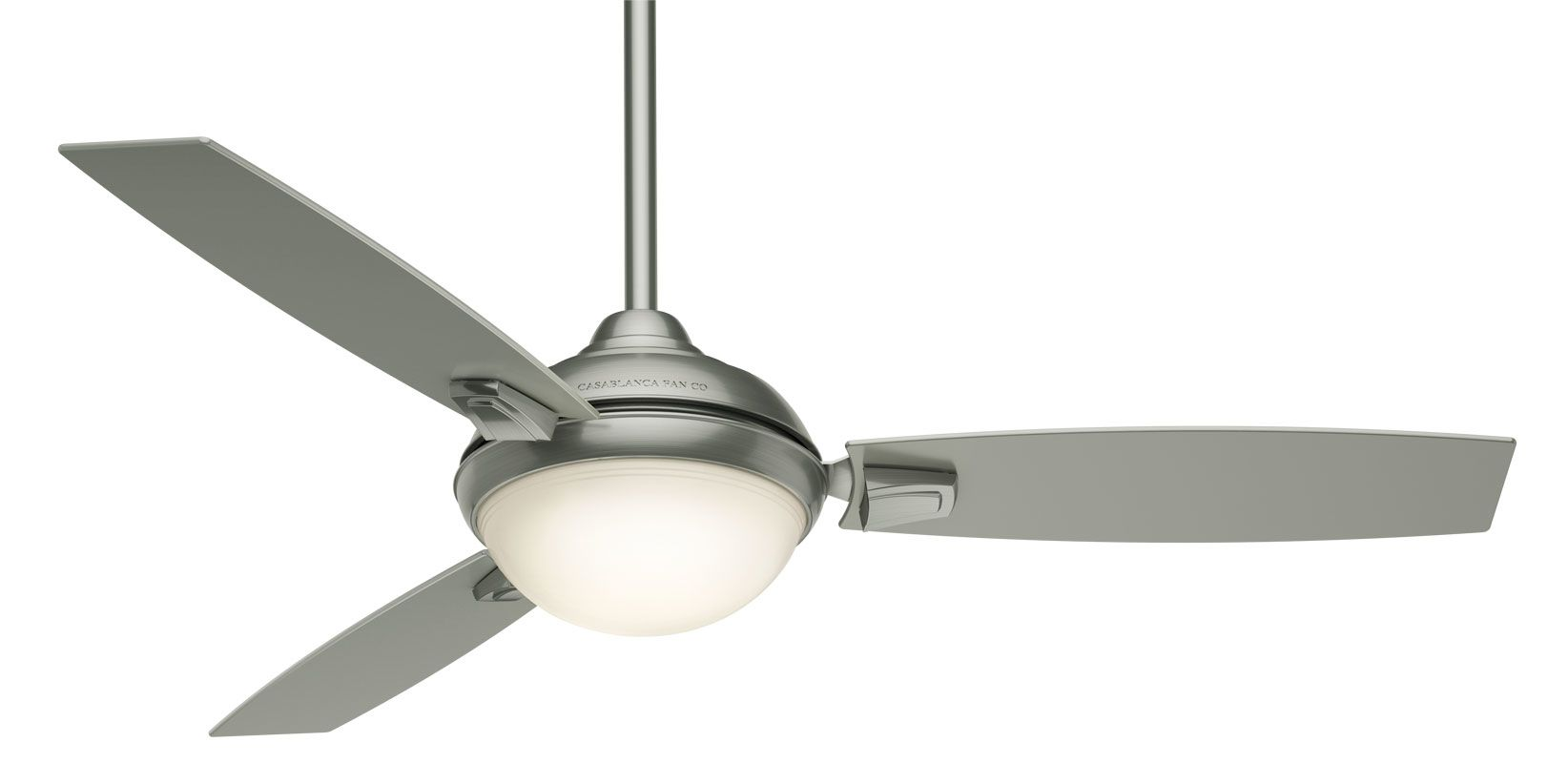 "Casablanca Verse 54 Verse 54"" 3 Blade Ceiling Fan with LED Light Kit Sale $339.00 ITEM: bci2903985 ID#:59160 UPC: 49694591609 :"