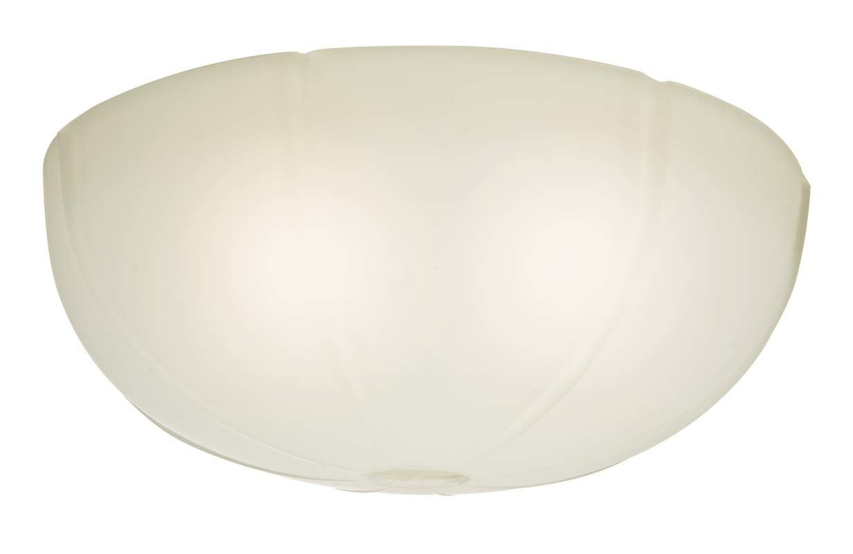 Casablanca 99061 Cased White Transitional Ribbed Glass Bowl for 99023 Sale $36.00 ITEM: bci2195670 ID#:99061 UPC: 743928990618 :