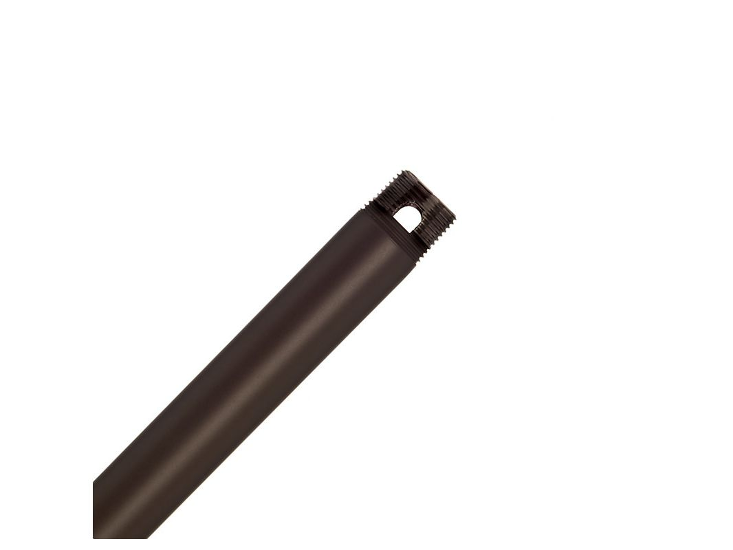 "Casablanca PL-36 36"" Perma-Lock Extension Downrod for Casablanca"