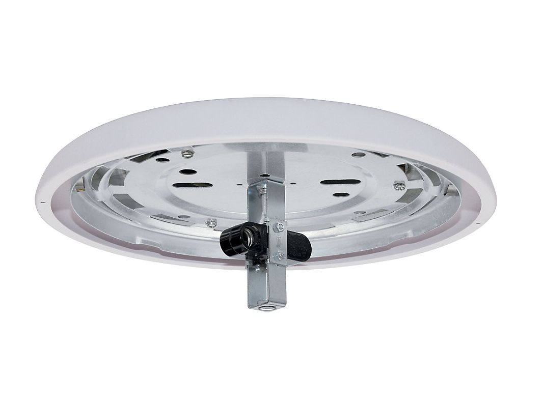 Casablanca K2C Fan Light Kit Architectural White Ceiling Fan Sale $104.00 ITEM: bci331068 ID#:K2CA-72 UPC: 743928655524 :