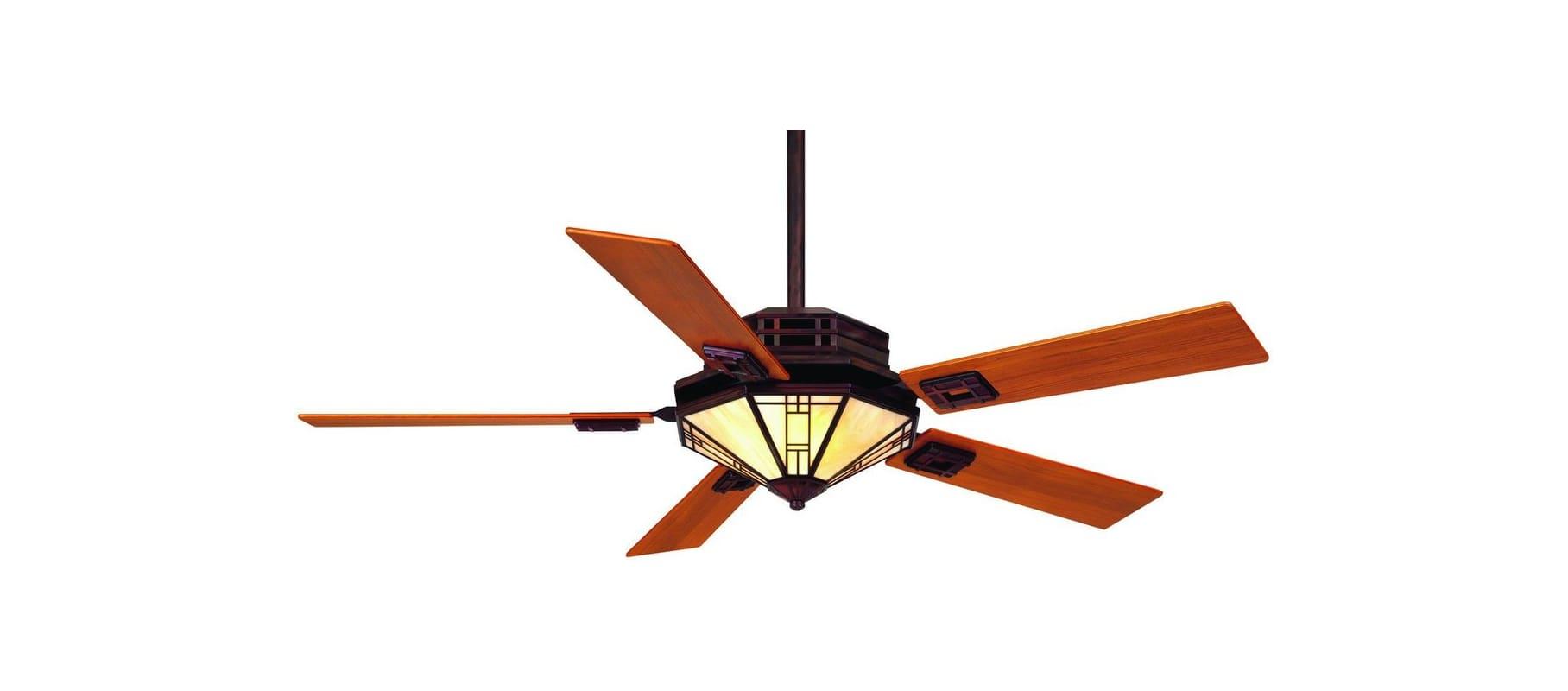 ceiling fans arts and craft. Black Bedroom Furniture Sets. Home Design Ideas