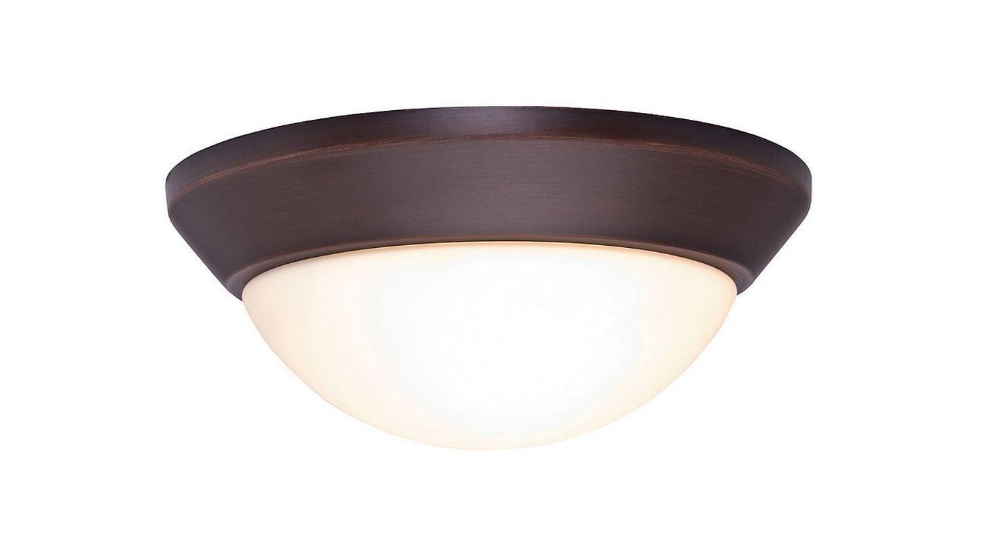Casablanca KG1KA Ceiling Fan Light Kit Antique Brass Ceiling Fan Sale $94.00 ITEM: bci1589437 ID#:KG1KA-4 UPC: 743928649400 :