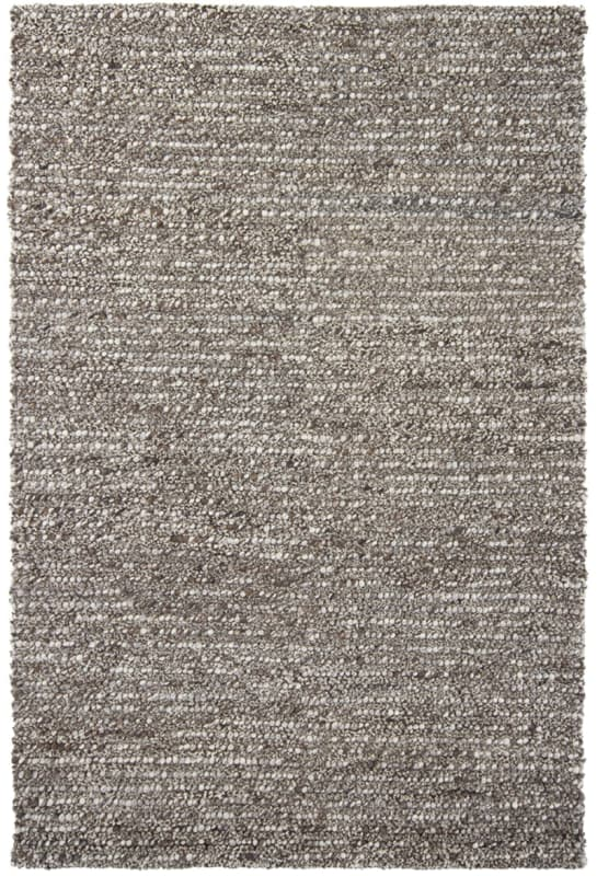 Chandra Rugs Anni 11403 Brown and Cream New Zealand Wool Shag Area Rug Sale $1118.00 ITEM: bci2781762 ID#:ANN11403-576 :