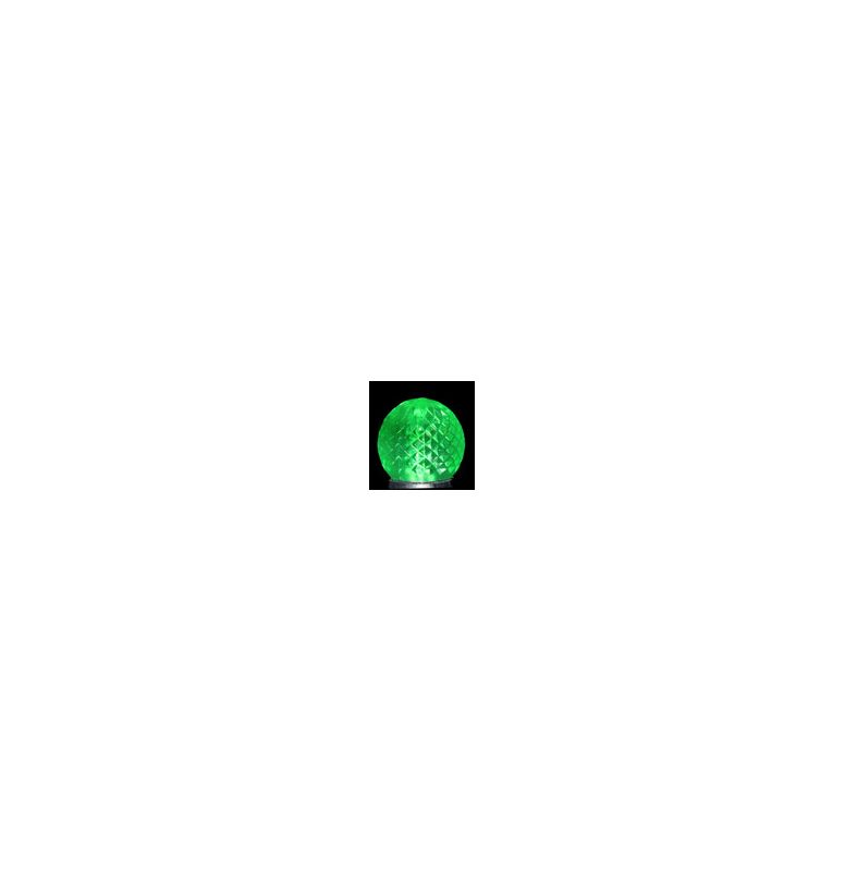 Christmas at Winterland G40-RETRO-GR Green G40 E26 Base LED Sale $91.80 ITEM: bci2044335 ID#:G40-RETRO-GR :