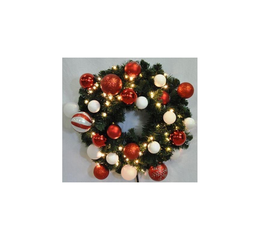 Christmas at Winterland WL-GWSQ-04-CDY-LWW 4 Foot Pre-Lit Warm White Sale $266.15 ITEM: bci2044866 ID#:WL-GWSQ-04-CDY-LWW :