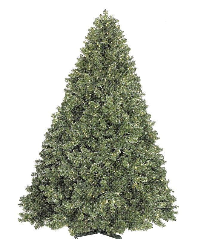 Christmas at Winterland WL-TRSQ-09-LWW 9 Foot Classic Sequoia Pre-Lit Sale $1373.13 ITEM: bci2044689 ID#:WL-TRSQ-09-LWW :