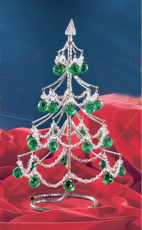 "Classic Lighting 1003-CH 16"" Crystal Accessory from the Cheryls Sale $558.00 ITEM: bci1303033 ID#:1003 GRE :"