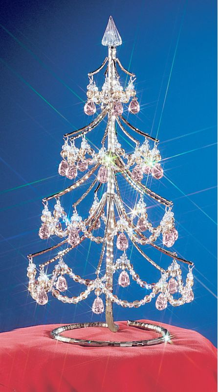 "Classic Lighting 1003-CH 16"" Crystal Accessory from the Cheryls Sale $396.00 ITEM: bci1302491 ID#:1003 GRO :"