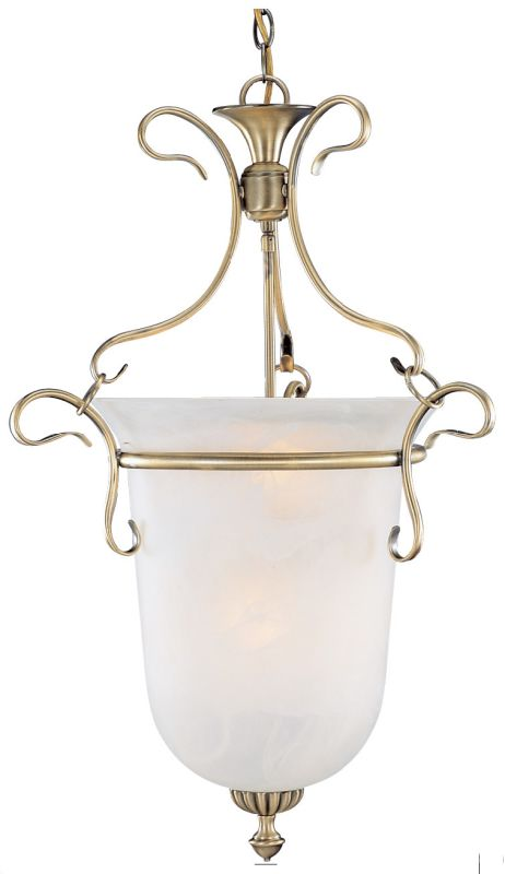 Classic Lighting 7996 Bellwether 6 Light Pendant with Frosted Glass Sale $396.00 ITEM: bci1302666 ID#:7996 ABR UPC: 729587325640 :