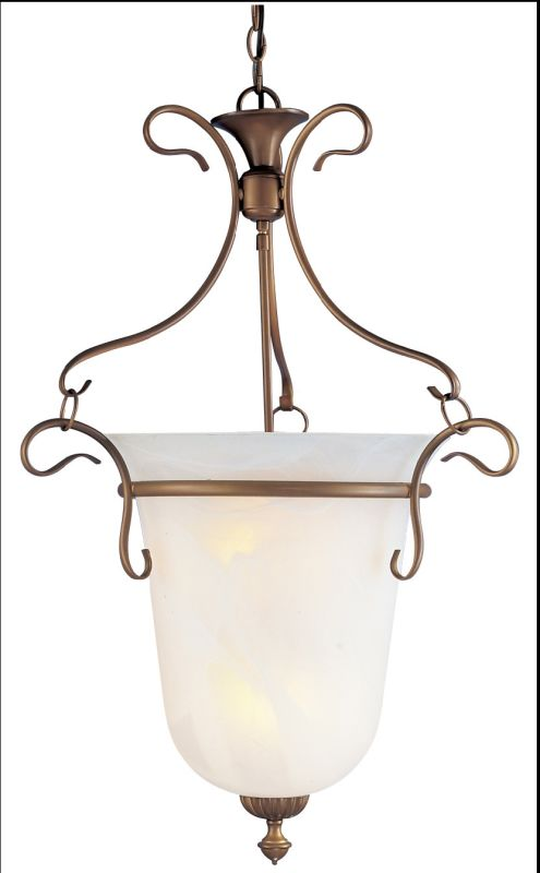 Classic Lighting 7996 Bellwether 6 Light Pendant with Frosted Glass Sale $396.00 ITEM: bci1302667 ID#:7996 EB UPC: 729587325657 :