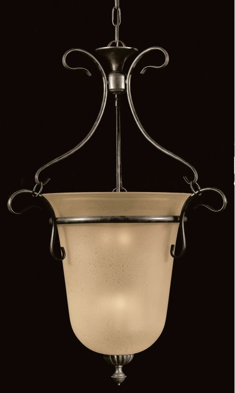 Classic Lighting 7996 Bellwether 6 Light Pendant with Frosted Glass Sale $396.00 ITEM: bci1302668 ID#:7996 EB SSG UPC: 729587325664 :
