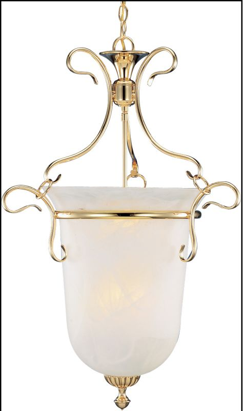 Classic Lighting 7996 Bellwether 6 Light Pendant with Frosted Glass Sale $396.00 ITEM: bci1302669 ID#:7996 G UPC: 729587325671 :