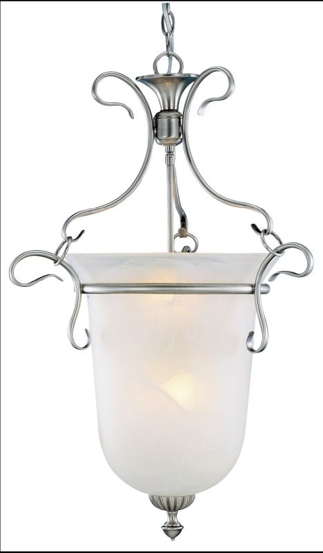 Classic Lighting 7996 Bellwether 6 Light Pendant with Frosted Glass Sale $396.00 ITEM: bci1302670 ID#:7996 PTR UPC: 729587325688 :