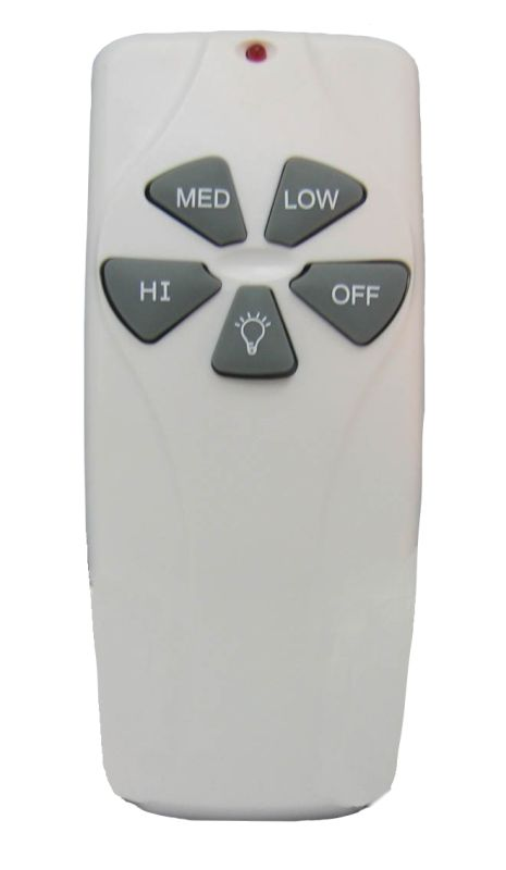 Concord RM-101-S Universal Remote Control for Use with Motors Smaller Sale $50.00 ITEM: bci1511978 ID#:RM-101-S :