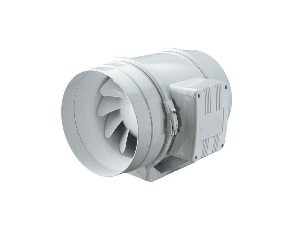 Continental Fan Manufacturing MFT150S MFT-S Series 6 Inch 327 CFM Sale $162.53 ITEM: bci2195744 ID#:MFT150S :