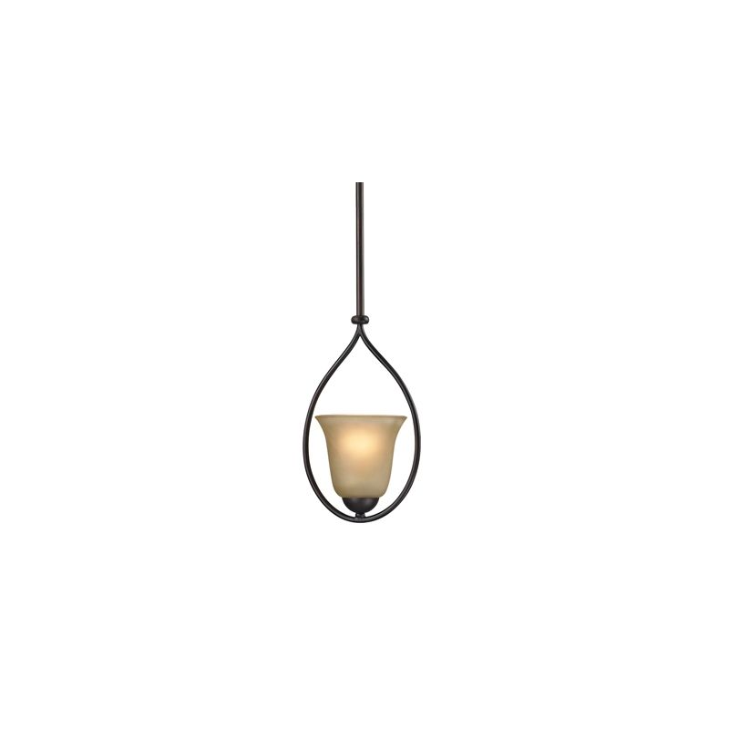Cornerstone Lighting 1201PS Conway 1 Light Mini Pendant with Frosted Sale $78.00 ITEM: bci2269541 ID#:1201PS/10 UPC: 830335022077 :