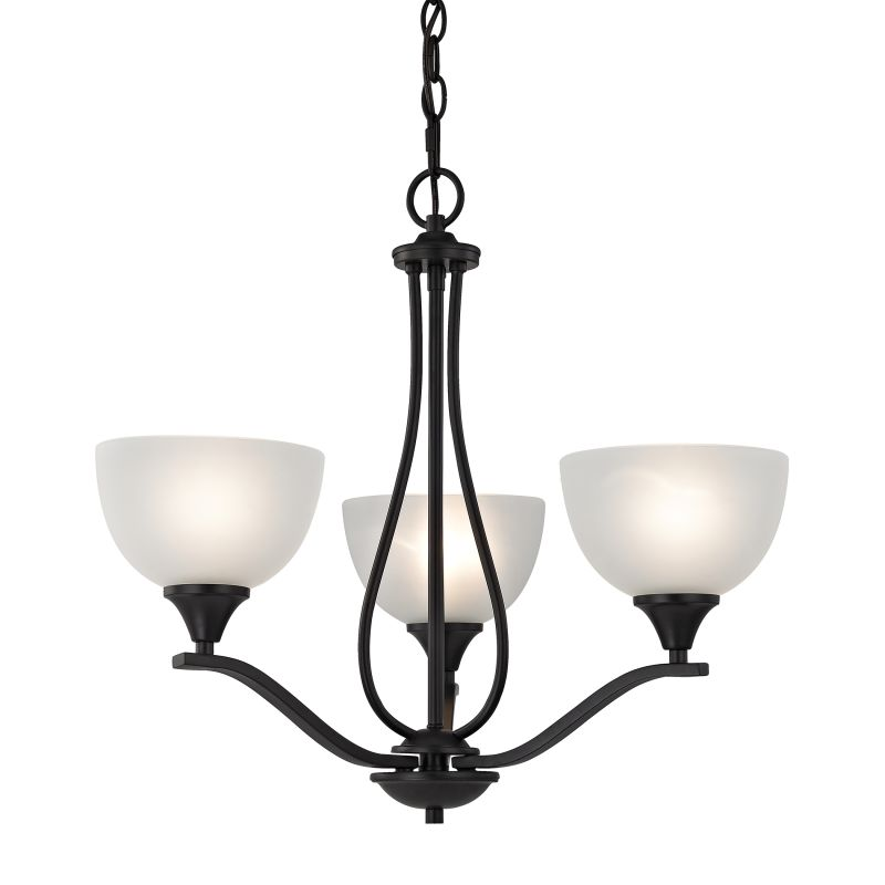 Cornerstone Lighting 2103CH Bristol Lane 3 Light 1 Tier Shaded Sale $218.00 ITEM: bci2673863 ID#:2103CH/10 UPC: 748119075488 :