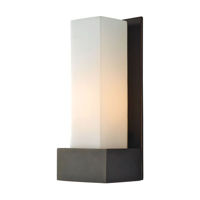 Cornerstone Lighting 5281WS 1 Light ADA Compliant Wall Sconce Oil Sale $116.00 ITEM: bci2673954 ID#:5281WS/10 UPC: 748119077765 :